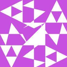 Happycoop's avatar