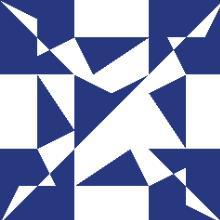 Happyface06's avatar