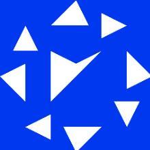 happyflystone's avatar