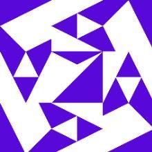 happyjet's avatar