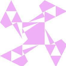 Happylein's avatar