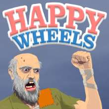 happywheels-game's avatar