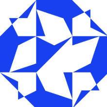 haqayyum's avatar