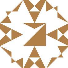 hara_mo's avatar