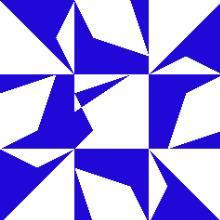 Harald-H's avatar