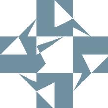 Haramis13's avatar