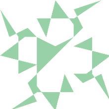 Haras999999's avatar
