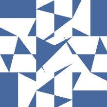 harborg115's avatar