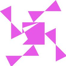harddrive41's avatar