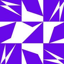 Hardik_Patel_'s avatar