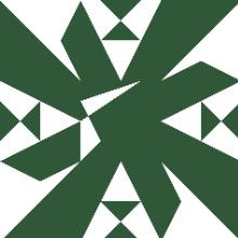 hardymel's avatar