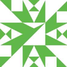Harht4God's avatar