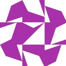 Hari.Hubfly's avatar
