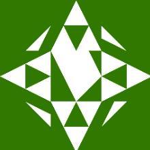 Hari01213's avatar