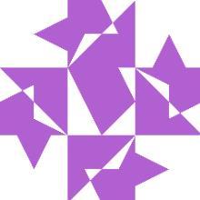 Hari2009's avatar