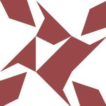 hari7shankar's avatar