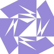 Hari93's avatar