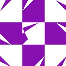 Haribo007_72's avatar
