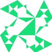 Harik98's avatar