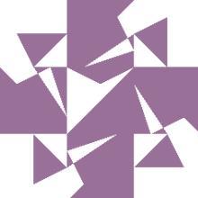harikiran2010's avatar