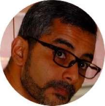 harikvpy's avatar