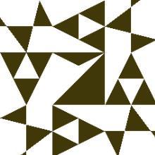 harimauzang's avatar