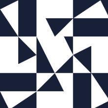 Hariomchauhan's avatar