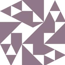 hariprasad.mtech's avatar