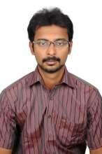 HarishAccy's avatar