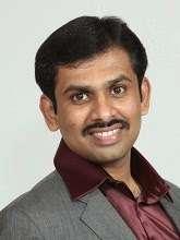 Harishkakani's avatar