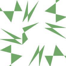 harishn007's avatar