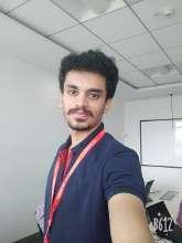 Harit_M's avatar