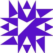 harlekin96's avatar