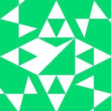 harlequintp's avatar
