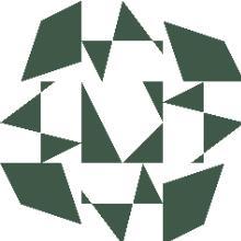 harleygolf's avatar