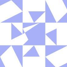 Harmoner's avatar