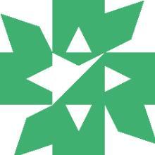 harmsmatt's avatar