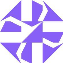 haroem's avatar