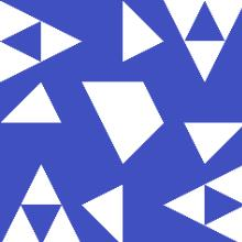 harold4187's avatar