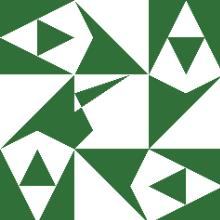 haroldrodriguez's avatar