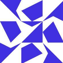 Haroldwan's avatar