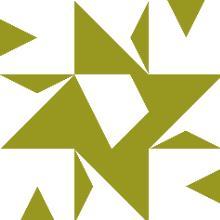 Harper60's avatar