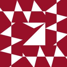 Harpocon's avatar