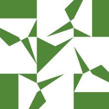 harpreet1247's avatar