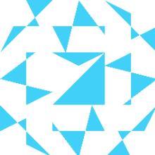 Harpyman's avatar
