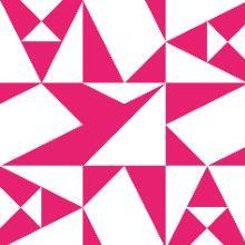 Harrisjm0101's avatar