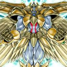 harry543's avatar