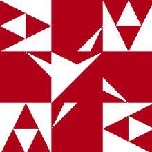 harry_1981's avatar