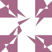 harryhouston00's avatar