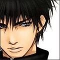 HarryLuan's avatar